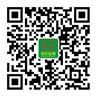 微信图片_20210310171250.jpg